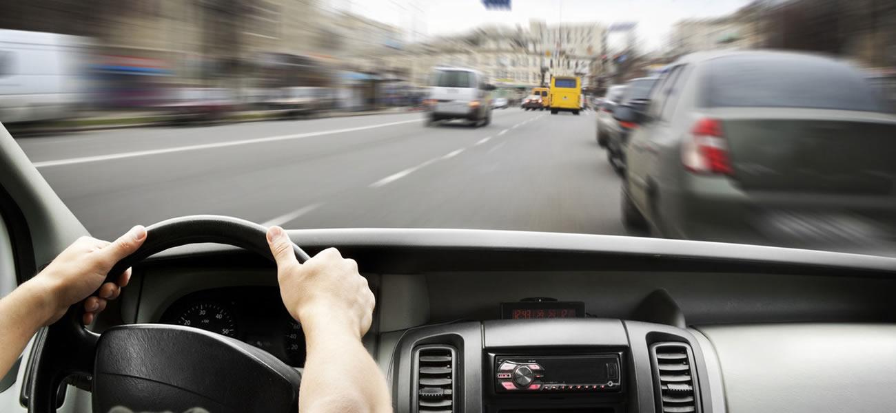Bolu Sürücü Kursları